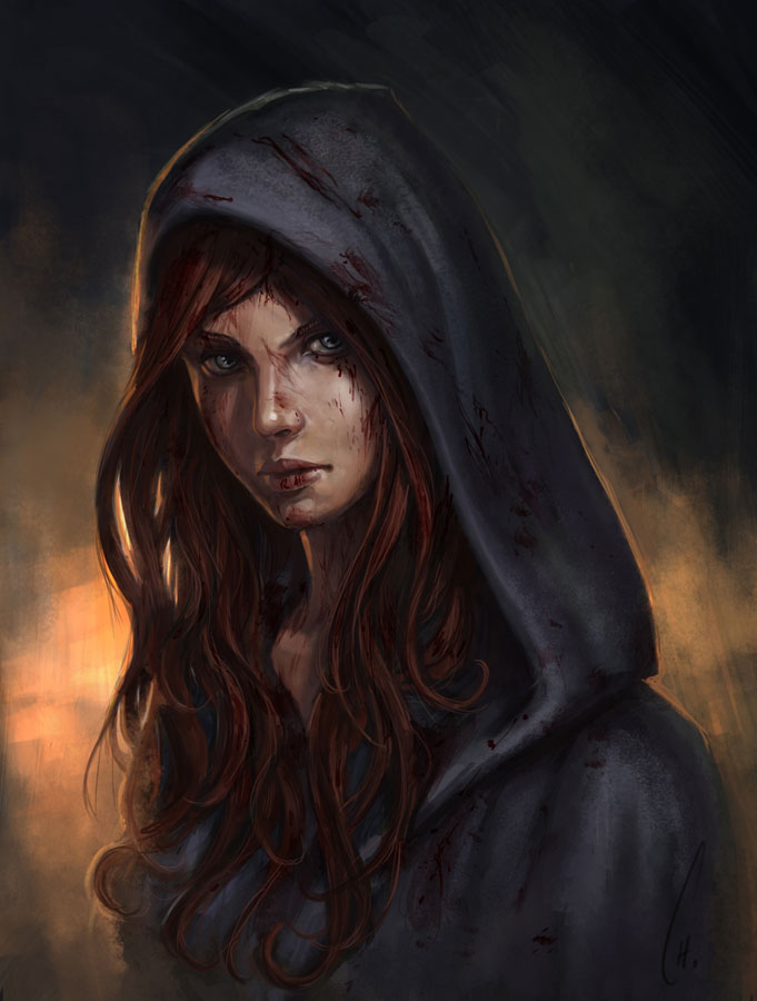 http://charroart.com/images/2012/illustration/2-Lya,%20Choose%20your%20Destiny/1-Resurrection.jpg